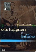 Nils Lofgren - At Rockpalast