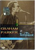 Graham Parker - At Rockpalast