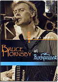 Bruce Hornsby - At Rockpalast