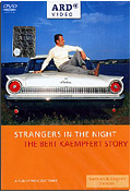 Bert Kaempfert - Strangers in the Night - The Bert Kaempfert Story