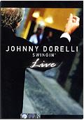 Johnny Dorelli - Swingin' Live
