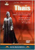 Jules Massenet - Thais