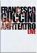 Francesco Guccini - Anfiteatro Live