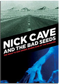 Nick Cave & The Bad Seeds - Paradiso (2 DVD)