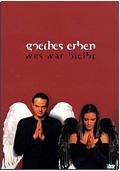 Goethes Erben - Was War Bleibt (2 DVD)