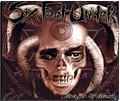 Six Feet Under - Bringer Of Blood (DVD + CD)