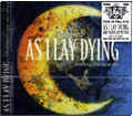 As I Lay Dying - Shadows Are Security (DVD + CD)