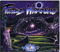 Fates Warning - Awaken The Guardian (DVD + 2 CD)