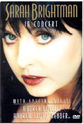 Sarah Brightman - In Concert at the Royal Albert Hall