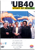 The UB40 - Story of Reggae