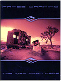 Fates Warning - The View from Here (2 DVD)