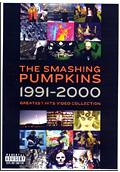Smashing Pumpkins - Video Collection 1991-2000