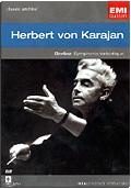 Herbert Von Karajan - Classic Archive
