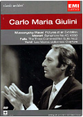 Carlo Maria Giulini - Classic Archive