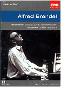 Alfred Brendel - Classic Archive