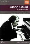 Glenn Gould - Classic Archive
