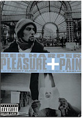 Ben Harper - Pleasure and Pain