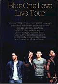 Blue - One Love Live Tour (2 DVD)