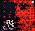 Dave Gahan - I Need You (DVD Single)