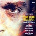 Robbie Williams - Something Beautiful (DVD Single)