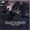 Iron Maiden - Wildest Dreams (DVD Single)