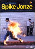 Spike Jonze - The Work of a Director (DVD + Libro)