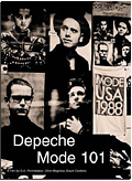 Depeche Mode - 101 (2 DVD)
