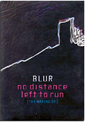 Blur - No Distance Left to Run