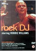Robbie Williams - Rock Dj (DVD Single)