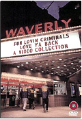 Fun Lovin' Criminals - Love Ya Back: A video collection