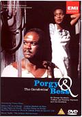 Gershwin - Porgy & Bess