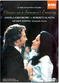 Giuseppe Sinopoli - Classics on a Summer's Evening