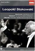 Leopold Stokowski - Classic Archive