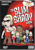 Eminem Presents... The Slim Shady Show