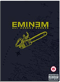 Eminem - All Access in Europe