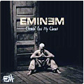 Eminem - Cleanin' Out My Closet (DVD Single)