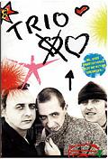 Trio - The Best Of