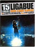 Ligabue - Fuori Come Va?: Tour (2 DVD)