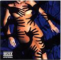 Muse - Hysteria (DVD Single)