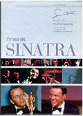 Frank Sinatra - A Life in Performance (3 DVD)