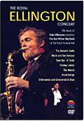 Bob Wilber Big Band - The Royal Ellington
