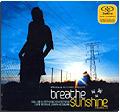 Breathe Sunshine, Vol. 2 (DVD + CD)