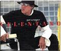 Adriano Celentano - Per Sempre (DVD + CD)