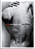 Placebo - Once More With Feeling: Singles 1996 - 2004