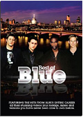 Blue - Best of Blue