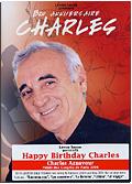Charles Aznavour - Live at Palais de Congres 2004