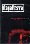 Caparezza - In Supposta Veritas (2 DVD)
