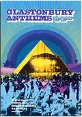 Glastonbury Anthems - The Best of Glastonbury 1994 - 2004