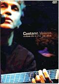 Caetano Veloso - Noites Do Norte: Ao Vivo