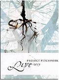 Project Pitchfork - Live 2003 (2 DVD)